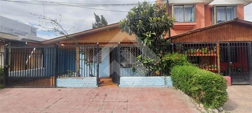 Imagen 1 de 16 de Casa En Venta De 2 Dorm. En Villa Pehuen 1, Maipu