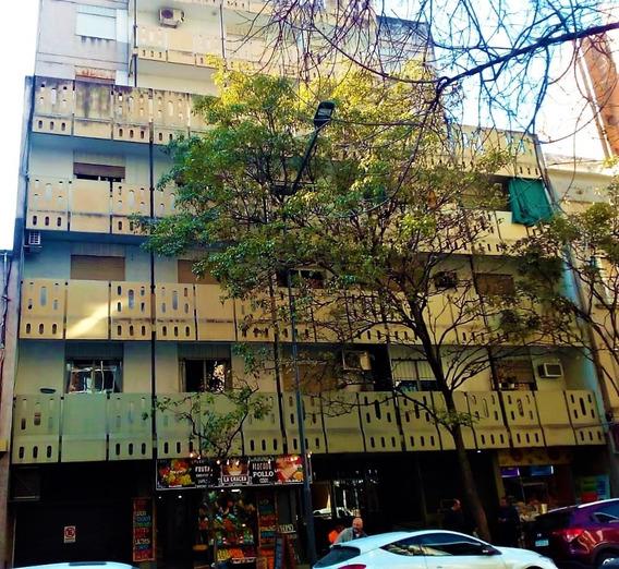 Alquiler Departamento 2 Dormitorios Nueva Córdoba