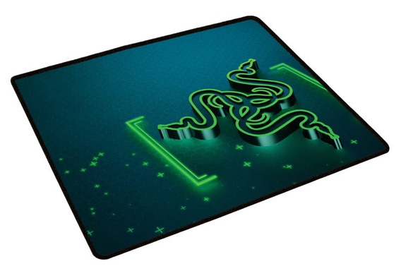 Mousepad Gamer Razer Goliathus Medium Control Gravity