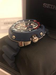 Relógio Seiko Padi Edição Especial