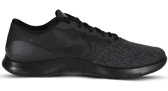 Tenis Nike Flex Contact 908983-003 Johnsonshoes Envio Gratis
