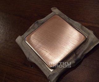 Phenom X6 1055t Vendo O Permuto Por Rayzen 3