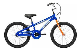 Bicicleta Olmo Cosmo Bots Rod 20