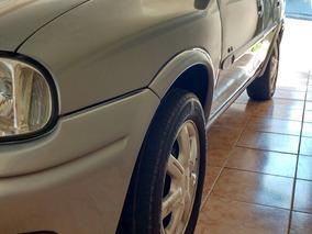 Chevrolet Corsa Wagon Gls 1997