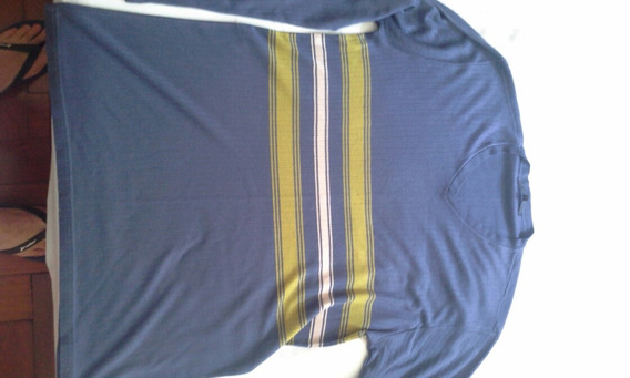 Camiseta Ellus Original Gg
