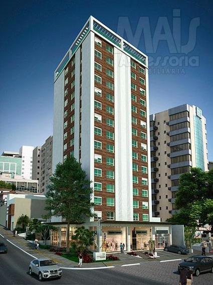 Studio Para Venda Em Porto Alegre, Moinhos De Vento, 1 Dormitório, 1 Suíte, 2 Banheiros, 1 Vaga - Jva2488