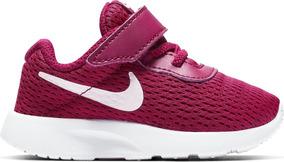 Nike Tanjun Talla 10 A 15 Cm Envío Gratis