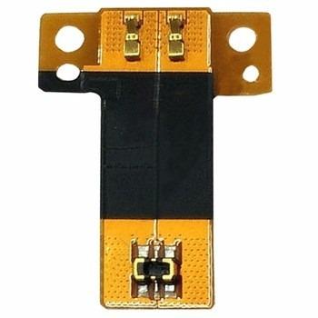 Cabo Flex Conector Magnético Tablet Sony Xperia Z Sgp321 Sgp351 Original C/garantia