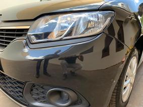 Renault Novo Sandero 1.0 Expression 80cv