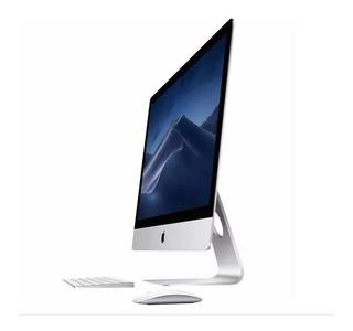 Apple iMac Pro 27 Mq2y2 Entrega Inm Gtia 1 Año _1