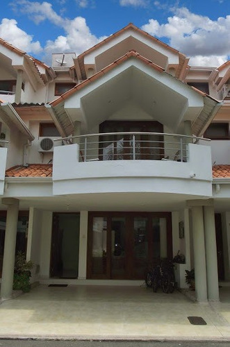 Casas En Arriendo Buque 476-2455