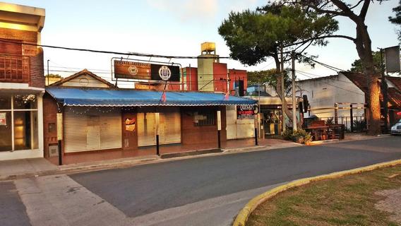 Excelente Propiedad Con Locales Y Viviendas En San Bernardo