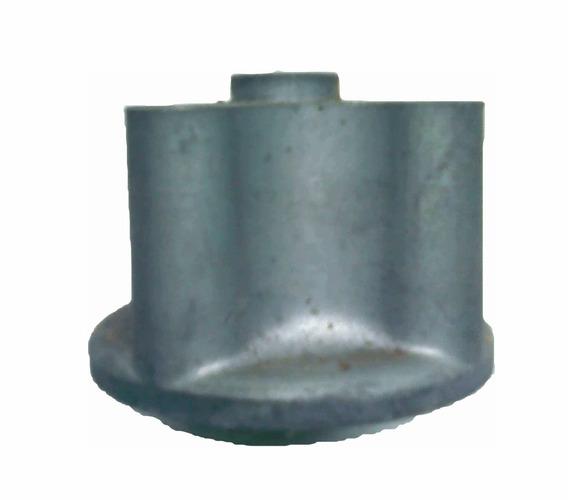 Espaçador Helice Polia Motor Gm 6cc Flange Ventilador Origin