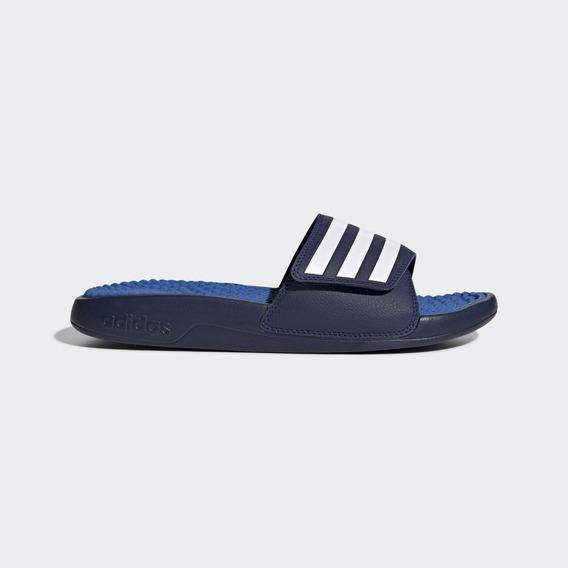 Sandalias adidas Adissage Tnd Para Hombre - 40 Al 44/ Oferta
