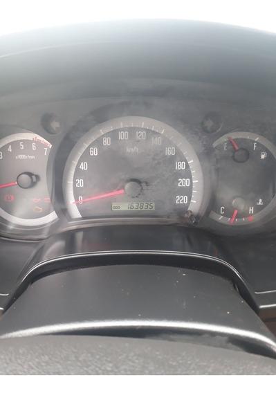 Chevrolet D-max 2.4 Cs