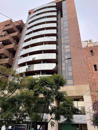 Buro Inmobiliaria Vende Departamentos De Categoria En Torre Olympus Xvi: