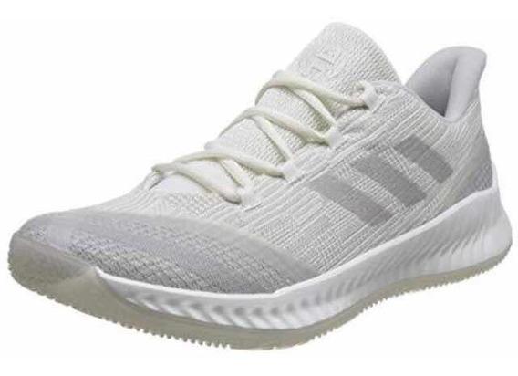Tenis adidas Basketball Harden B/e 2 Código Aq0033