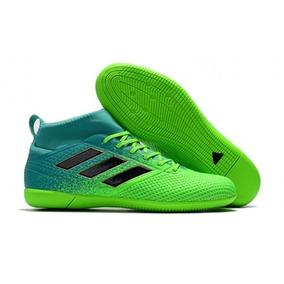 b2f3bb1b8a7 Tenis adidas Para Fútbol Ace 17.3 Primemesh Indoor