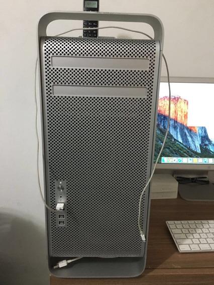 Mac Pro Xeon Quad Core 3.2ghz