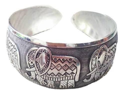 Pulseira Pandora Original Bracele Tibetano Liga