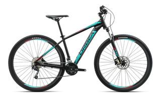 Bicicleta Orbea R29 Mx40 2018