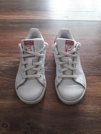Zapatillas adidas Stan Smith N 30