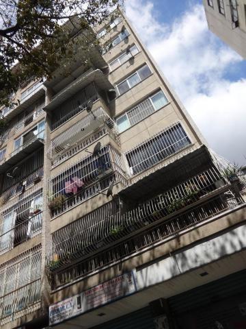 Apartamento En Venta En Montalban Mls 19-20454 Ns