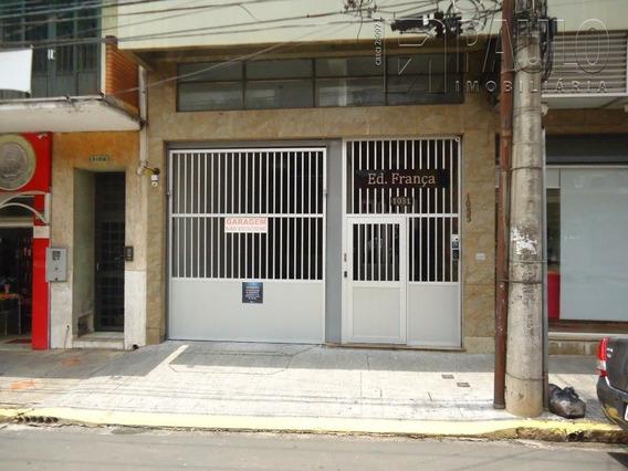Apartamento - Centro - Ref: 15392 - V-15392