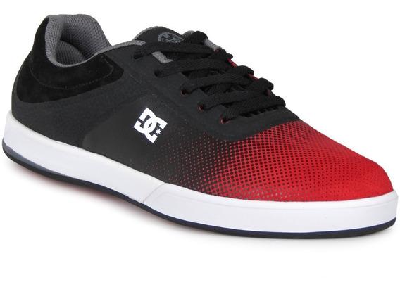 Zapatillas Dc Shoes Mike Mo Capaldi Skate Urbanas Hombre