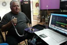 Diagnostico Por Resonancia Magnetica Cuantica