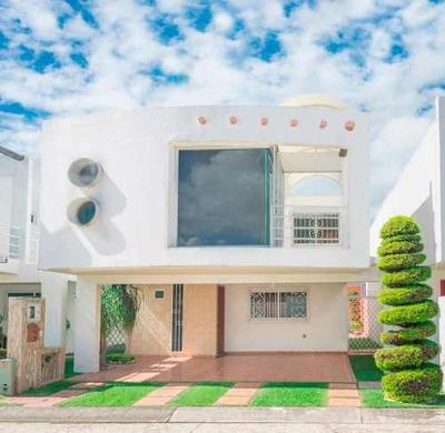 Casa En Venta Camino Real Tetelcingo