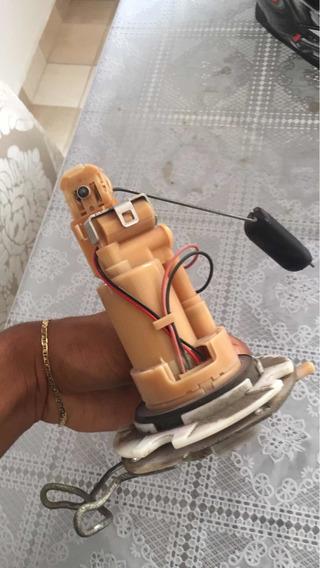 Honda Bomba De Gasolina