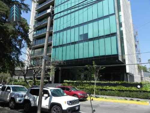 Loft En Col. Providencia, Corta Y Larga Estancia