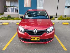 Renault Sandero Armenia