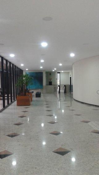Sala Em Brooklin Novo, São Paulo/sp De 187m² Para Locação R$ 9.000,00/mes - Sa351119