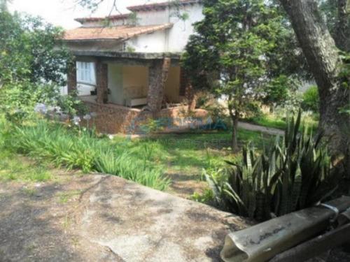 Terreno Para Venda No Bairro Anchieta, 0 Dorm, 0 Suíte, 0 Vagas - 484