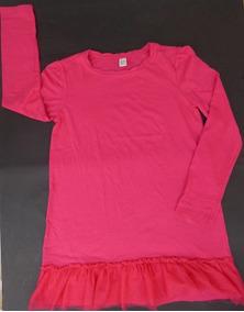 Vestido Casual, Zara Kids Talla: 11-12