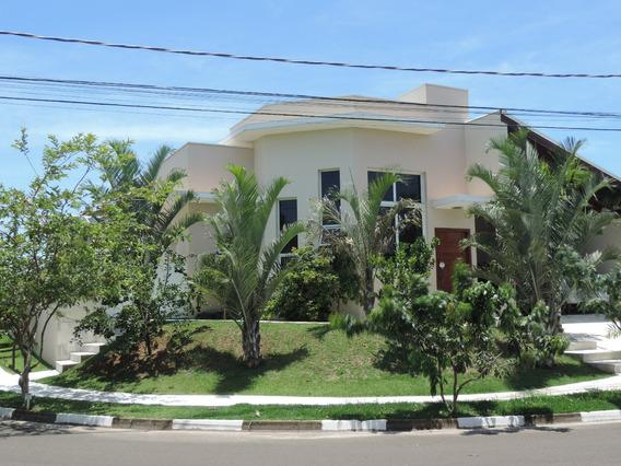 Casa Térra De 183m² Com 3 Suites Uma Master, Com Piscina