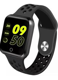 Smart Watch Relogio Inteligente S226