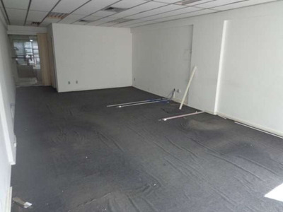 Sala Comercial No Citibank 60m² No Comércio - Gab353 - 4495357