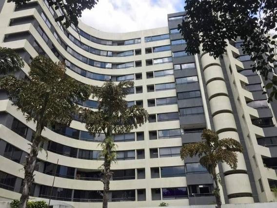 Venta De Apartamento Melanie Gerber Rah Mls #20-10145