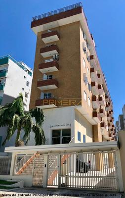 Apartamento - Ref: Ap0715_impr