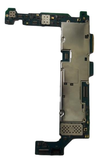 Placa Lógica Tab 7.0 Plus 3g Wifi Gt-p6200l Original