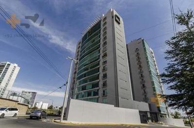 Departamento En Venta, Torres De Plata