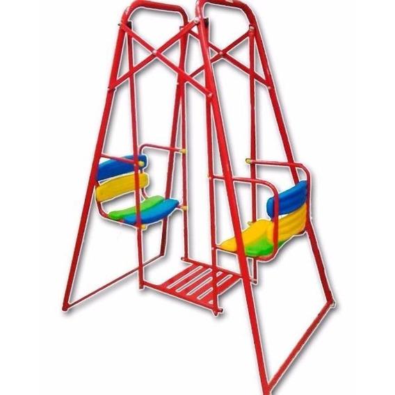 Juegos Para Niños Jardin - Juegos de Plaza y Aire Libre en ...
