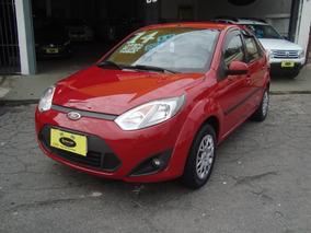 Fiesta Sedan 1.6 Flex 2013