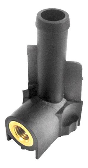 Conector Sensor Temperatura Palio/siena/strada/doblo
