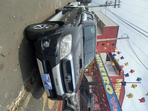 Imagem 1 de 3 de Toyota