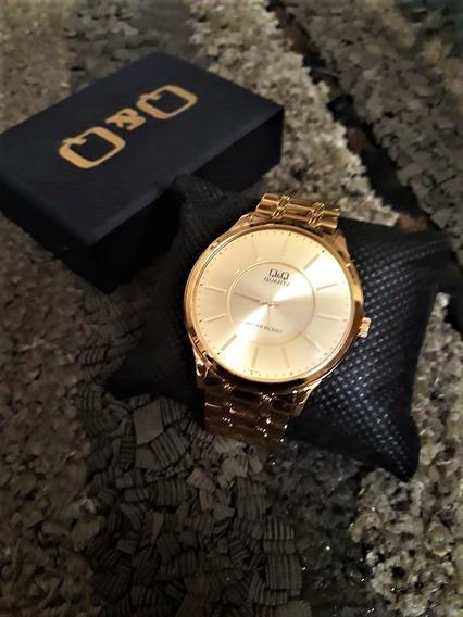 Reloj Q Q Original Para Hombres