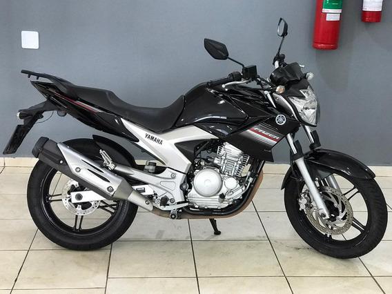 Yamaha Fazer 250 - Excelente Estado